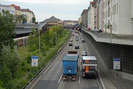 Umzugsunternehmen Berlin Bewertung halteverbot umzug berlin günstig am schnellsten geht s mit
