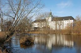 Tilo Schleswig