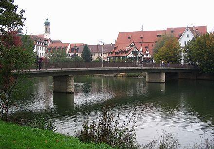 Rottenburg am Neckar, Sulzauer Hof
