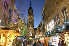 weihnachtsmarkt-innenstadt-Dio-600